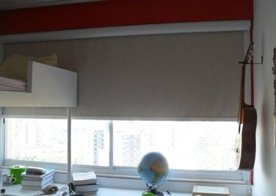 cortina-rolo (7)