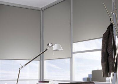cortina-rolo (8)